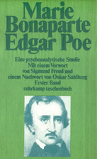a biography of the life and literary works of edgar allan poe Thesis: edgar allan poe was one of the most influential, yet misunderstood writers in american literature i his early life a his adoption b.