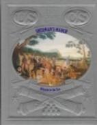 Sherman's March: Atlanta to the Sea by David…