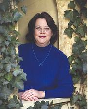 Author photo. Garrison's Photography/Douglasville, GA