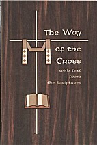 The Way of the Cross with Text From…