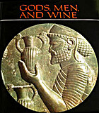 Gods, Men and Wine by William Younger