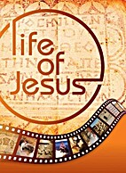The Life of Jesus by Greg John and Clarke…