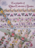 Encyclopedia of Ribbon Embroidery Borders by…