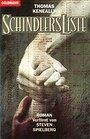 Schindler's Liste (German Edition) - Thomas Keneally
