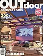Outdoor Design & Living 14 Edition
