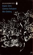 Penguin Modern Poets 5: Gregory Corso,…