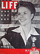 Life, 1942 June 29