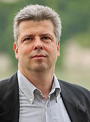Author photo. <a href=&quot;http://www.muensterverlag.ch&quot; rel=&quot;nofollow&quot; target=&quot;_top&quot;>www.muensterverlag.ch</a>