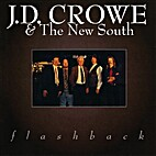 Flashback by J. D. Crowe and the New South