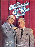The Morecambe and Wise Special by Eric…