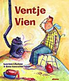 Ventje Vien by Lucrèce L'Ecluse