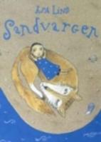 Sandvargen by Åsa Lind