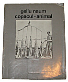 Copacul-animal by Gellu Naum
