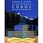 Programming With Structured Cobol by P S…