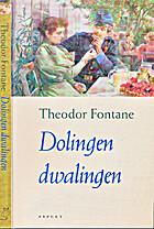 Dolingen dwalingen by Theodor Fontane