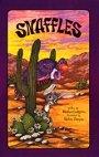 Snaffles (A Serendipity Book) - Stephen Cosgrove