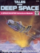 Tales from Deep Space: Perils on the…