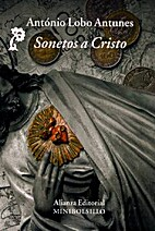 Sonette an Christus by António Lobo Antunes