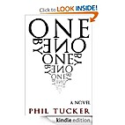 One by One by Phil Tucker
