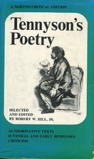 Tennyson's Poetry [Norton Critical Edition]…