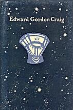 Edward Gordon Craig Designs For The Theatre.…