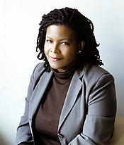 Author photo. Courtesy of the <a href=&quot;http://www.pulitzer.org/biography/2009-History&quot; rel=&quot;nofollow&quot; target=&quot;_top&quot;>Pulitzer Prizes</a>.