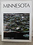 Minnesota by Ron Van Zee