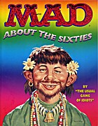 Mad About the Sixties: The Best of the…