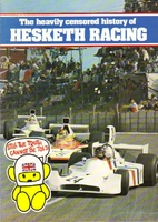 The Heavily Censored History of Hesketh…