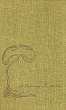 Rožābele : dzejoļi, 1960-1966 by Klāra…