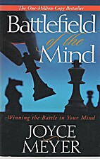 Battlefield of the Mind: Winning the Battle…