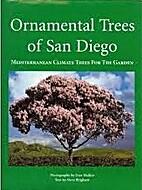 Ornamental trees of San Diego :…