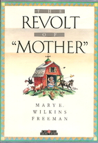 The Revolt of Mother and Other Stories by…