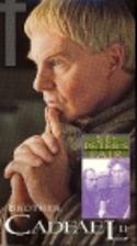 Cadfael: St. Peters Fair [1997 TV episode]…