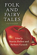 Folk and Fairy Tales - Fifth Edition by…