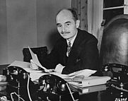 Author photo. United States Holocaust Memorial Museum, courtesy of National Archives and Records Administration (ushmm.org)