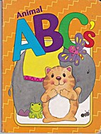 Animal ABCs by Scott Foresman