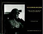 Kalgoorlie-Boulder : a collection of stories…