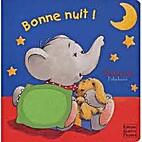 Bonne Nuit! (Ferdinand l'elephant)