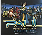 Paul the Apostle : a graphic novel by Ben…