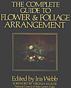 Complete Guide to Flower and Foliage…