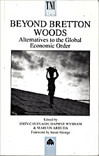 Beyond Bretton Woods: Alternatives to the…