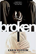 Broken by Karin Fossum
