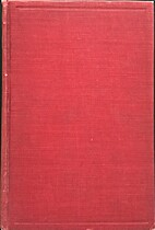 The Poems Of Rudyard Kipling - Includes a…