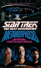 Metamorphosis (Star Trek: The Next…