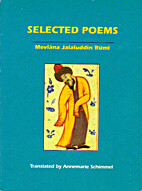 Selected Poems of Rumi (Dover Thrift…