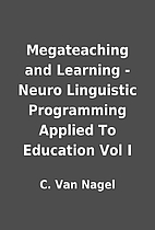 Megateaching and Learning - Neuro Linguistic…