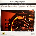 Great British Orchestras: City of Birmingham…