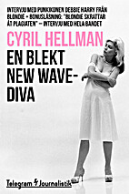 En blekt new wave-diva : Intervju med…