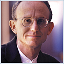Author photo. David Simon, M.D. (author of wellness books) ~ Photo courtesy of Hay House, Inc.